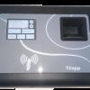 Terminal biométrico T2-Cp1-Fp