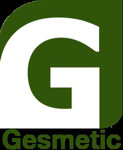 Gesmetic