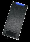 Lector 125KHz/Mifare RS232/Wiegang