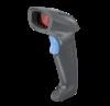 Lector Codigo de Barras 1D USB/RS232/KB