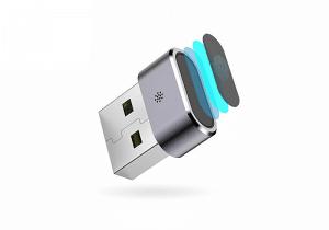 Sensor Huella USB