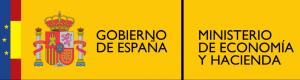 Ministeria de Economia y Hacienda